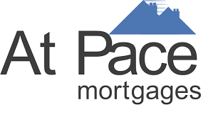 At Pace Mortgages